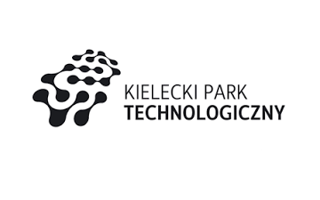 The DIH Academy supports the KPT Startup DIH in Kielce scaling up the existing business model