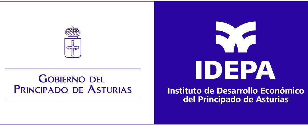 AGORADA+ 2018 | 29-30 November 2018 | Oviedo