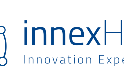 InnexHUB and DIHELP: three days of update to strengthen the presence of the Hub alongside the territory