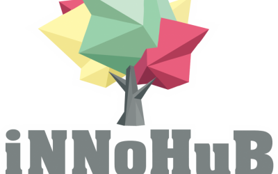 DIHelp Academy supports iNNoHuB Romania in further expanding the existing business model to develop long term financial sustainability